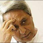 Odisha CM shifts focus to Ganjam as Covid-19 situation worsens