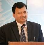 SN Tripathy is new union Parliamentary Affairs secretary