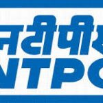 NTPC plans to plant 1 lakh trees this fiscal in Odisha