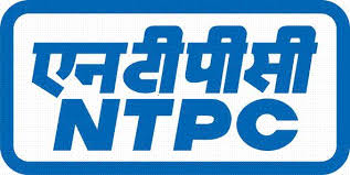 NTPC ranks first among Indian PSUs in Forbes World's Best Employer 2020