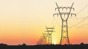 Union govt. decides to avail  loans to Discoms at liberal terms