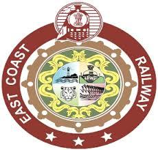 RAJEEV SHARMA: NEW ADDITIONAL GENERAL MANAGER OF EAST COAST RAILWAY