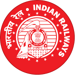 Indian Railways' August freight loading surpasses by 3 million tonnes