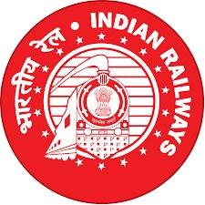 Indian Railway's workshops produce 2 lakh PPE gowns, 66 Kl sanitizer, 7 lakh masks
