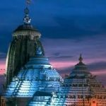 Puri Jagannath Rath construction to start from Friday