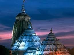 Puri Jagannath Rath construction to start from Friday