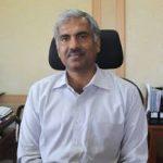 Odisha cadre IAS Manoj Ahuja new CBSE chairman