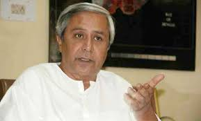 Naveen Hints at Early Urban Polls: Announces to Provide Land Rights to Urban Slum Dwellers