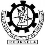 NIRF Rankings 2020: IIT Madras, IISc Bangaluru, IIT Delhi top three  educational institute in India