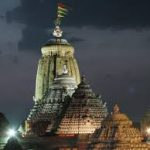 Puri Jagannath Temple doors to get silver coatings
