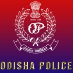 Odisha Governor's Medal for 20 police personnels