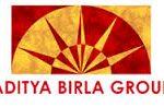 Odisha CM to inaugurate Birla Gandhi Peace Centre in city