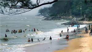 Odisha to develop Chandrabhaga & Talasari beaches as international tourist spots