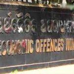 Odisha EOW police arrest RK Timber owner in IDBI Bank fraud case