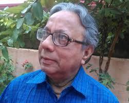 Poet Hara Prasad Das Files Defamaction Case Against Bimalendu, Asit, Jayasis, Pallishree, Kulangar, Amiya, Manu & Uma For Sex Slur