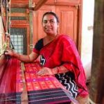 Now Rs 10,700 crore Production Linked Incentive Scheme for Textiles, Odisha to benefit