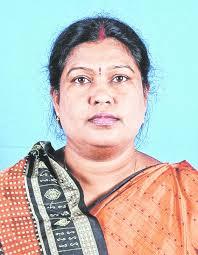 Gouragoan, Kotapala, Berhampur Cotton Awarded on National Handloom Day