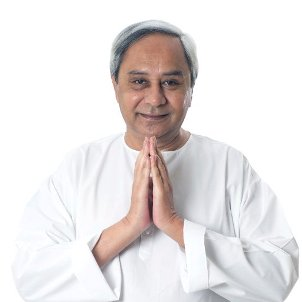 Naveen's Vijaya Dasami Good Wishes for Odisha People