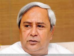 Odisha CM urges people to adhere to Covid-19 guide lines