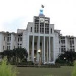 Odisha govt elevates 17 OAS officers to supertime scale.