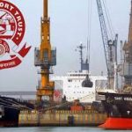 Paradip Port handles highest cargo among major ports in Q1 of FY21