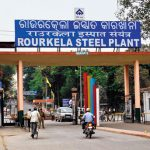 Rourkela Steel Plant supplies customizes pipes for Buxar Thermal Plant