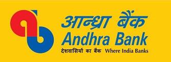 ASHOK MOHANTY NEW ANDHRA BANK ZONAL MANAGER AT SAMBALPUR