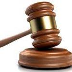 """Casteist slurs over phone not crime under SC & ST Act"""