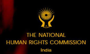 Sushant Singh Rajput death case in NHRC