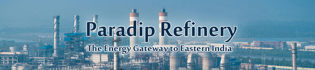 Paradip Refinery Sets up Covid Care Centre at Refinery Township