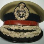 Odisha effects minor reshuffle in IPS cadre