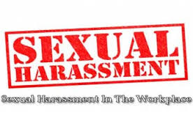 Infosys, TCS, Wipro, SBI Among Other Corporate Houses Disclose Sexual Harassment Cases in 2016-17