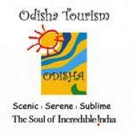 Odisha set to open Ecotourism destinations for tourists amidst pandemic