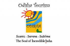 Odisha Tourism will have Road Shows and Event Participation for Promotion