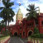 Seized vehicles should not be left exposed to external hazards: Odisha HC
