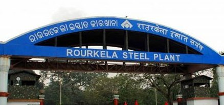 Rourkela Steel Plant registers single day highest ever Hot Metal production