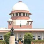 Rafale Verdict: SC directs Centre to file response by Saturday