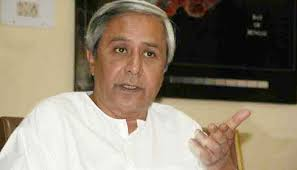 Naveen appeals UN agencies to help Odisha for empowerment of women