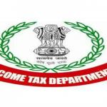 Over 2 crore Income Tax Returns filed on the e-filing portal
