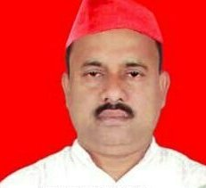 Odisha Samajwadi Party Demands Reservation in Private Sector Like Bihar