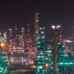IndianOil Board gives go-ahead for Rs. 13,805 crore integrated PX-PTA complex at Paradip