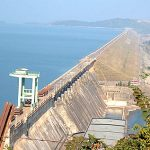 India and World Bank sign $250 million project to make existing dams in Odisha & 9 other States safe and resilient