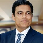 JSW Steel plans Rs 3450 crore capex for Odisha mines, merger of Bhusan Power & Steel