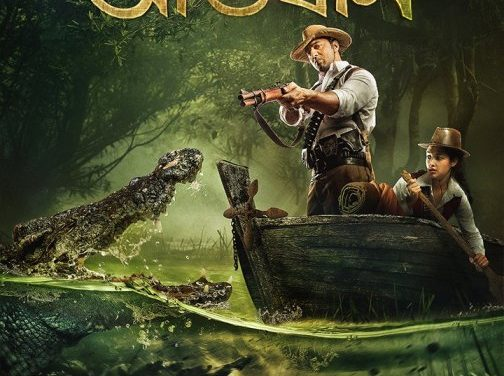 Big budget Bengali film Amazon Obhijaan made new box office record with Rs 5.5 crore collections in first week