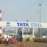 Tata Steel wins Dun & Bradstreet Corporate Award 2021