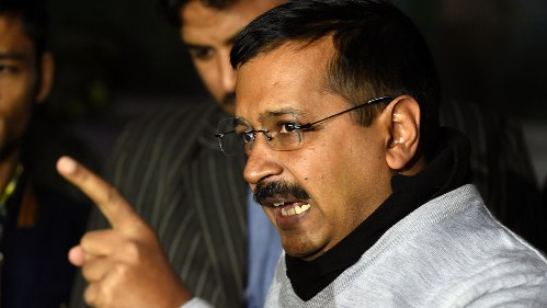 Court directs Arvind Kejriwal and others to appear in defamation case