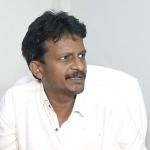 Naveen shades portfolios to reward Bijepur warriors