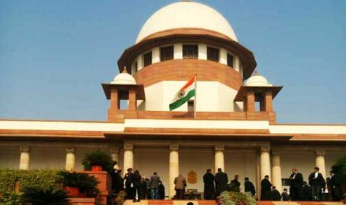 Supreme Court pulls up Centre and State governments for migrant crisis