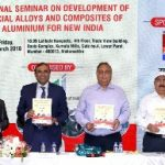Indian aluminium producers to look to Middle East and European markts as US shuts door: Satish Pai