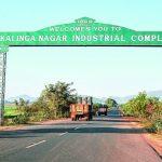 Kalinga Nagar Manufacturing Zone to take off soon